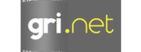 Gri.net